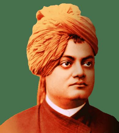 Swami Vivekananda a Biography । Early Life, Education, Works, Teachings