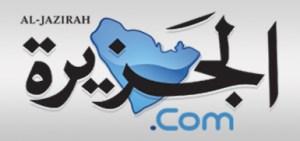 أكّد أن مجالس الإفتاء في المناطق ستحل مشكلات الفتوى.. د. محمد السعيدي لـ«الجزيرة»: