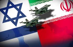 بعض الجواب عن :لماذا إيران أخطر من الصهاينة؟