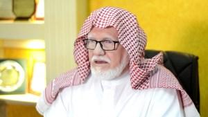 حوار متابعي تويتر الثاني مع د محمد السعيدي