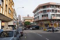 street-view_28889491111_o