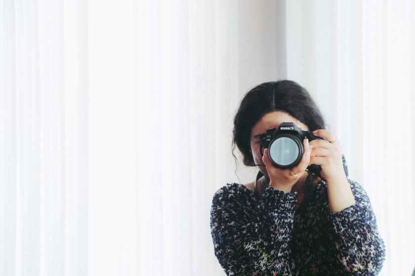 pexels-photo-947785.jpeg