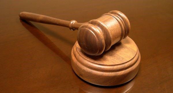 أهلية القاصر القانونية لممارسة التجارة