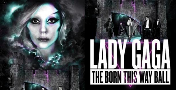 lady-gaga-born-this-way-ball-tour-europe.jpg