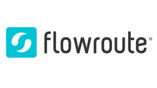 Flowroute