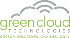 green-cloud-services