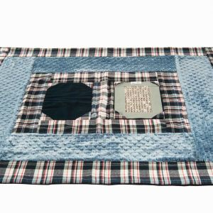 mohu-designs-patchwork-quilt-sensory-comforter-clare-ireland-blue-grey