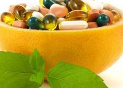 7 super aliments santé