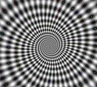 Designers Optical Illusion Clothes