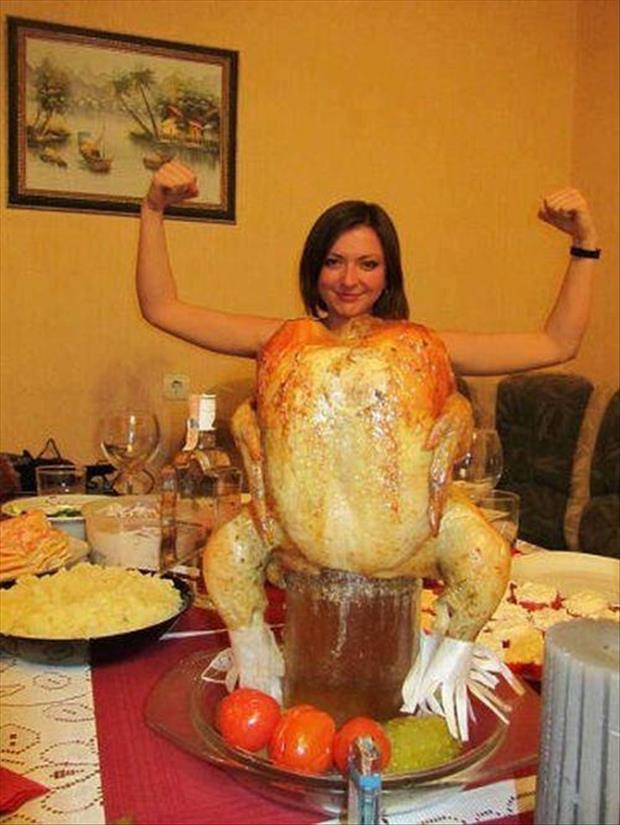 Good Meals Cook Dinner