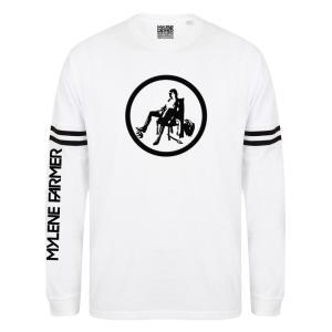 T-Shirt Désobéissance (45€)