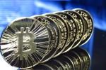 Bättre Bitcoinhantering!