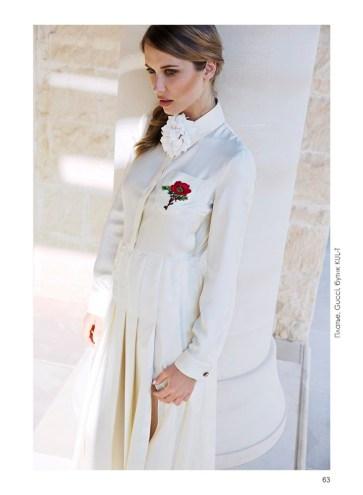 Dress, Gucci, KUL-T boutique