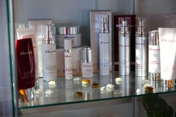 elemis products limassol cyprus