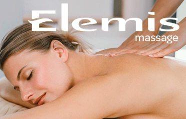 elemis-products-massage-limassol