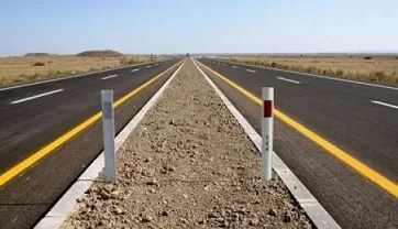 North-Cyprus-News-Metehan-Highway-2