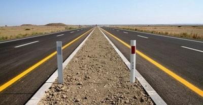 North-Cyprus-News-Metehan-Highway-2