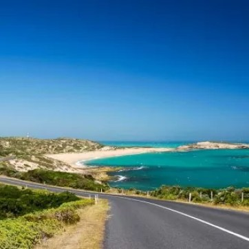 elde-cyprus-car-hire-24-7-road-assistance_full