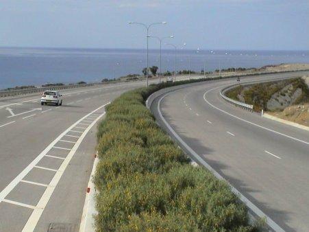 phoca_thumb_l_Limassol To Paphos 57