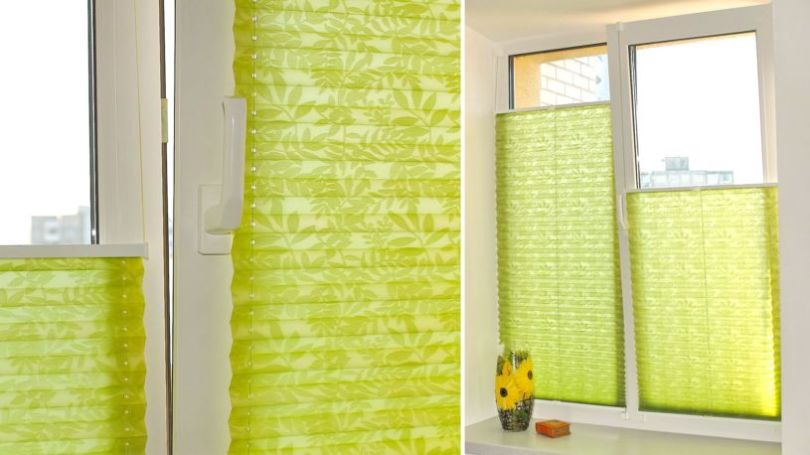 light-green-curtains-14