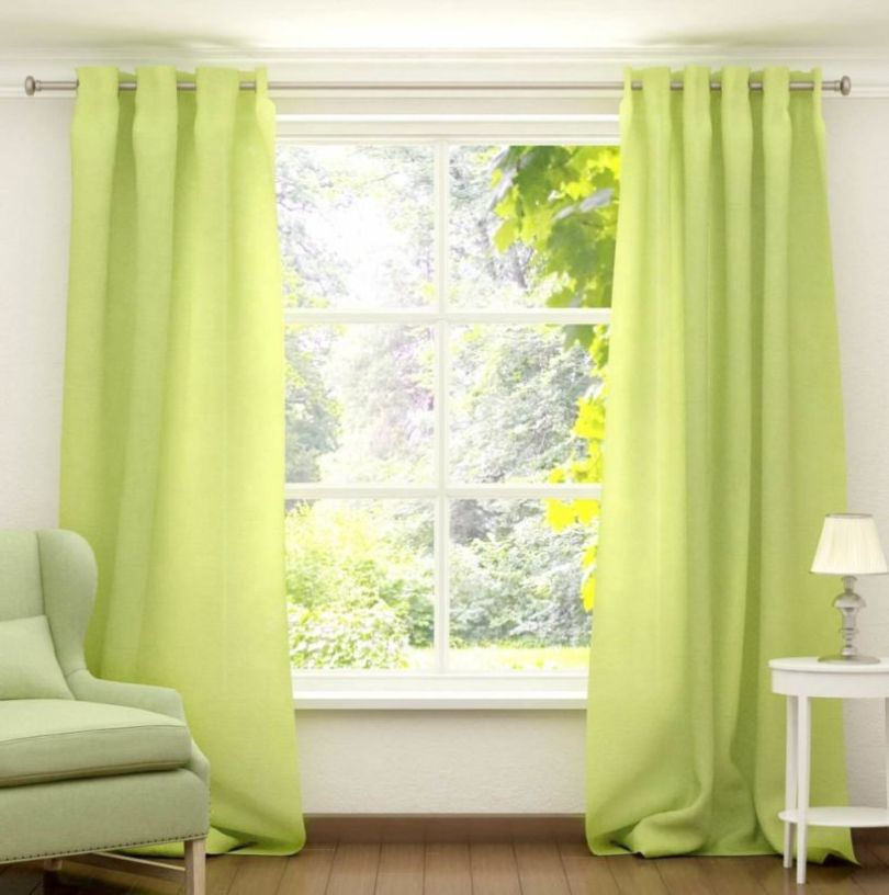 light-green-curtains-8