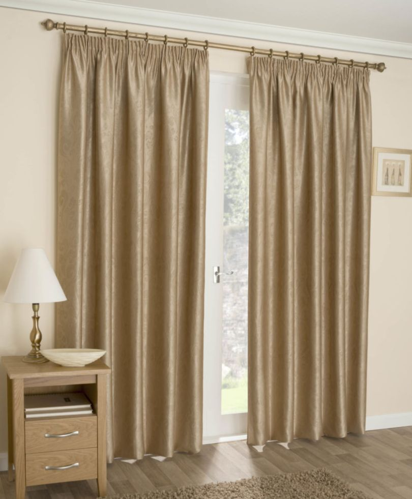 gold-curtains-1-6