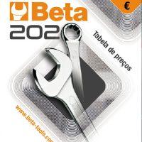 beta_2020