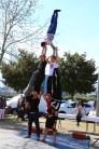08. Halka_ démonstration acrobatique_SARLAC