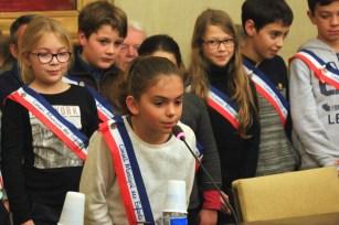 05. CME Conseil Municipal du 20-11-17
