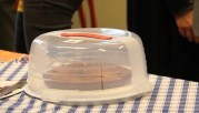 visuel-cut-cake-8