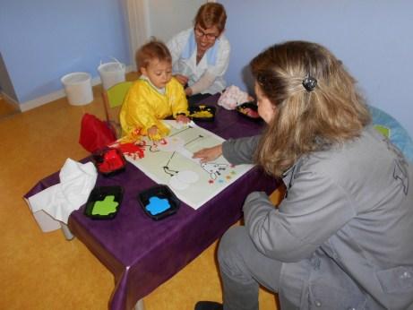 Creche Semaine Petite Enfance 18 24 Mars2019