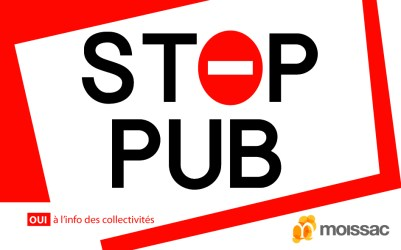 Stop Pub 02 01