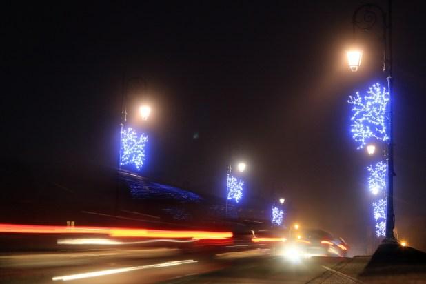 02. Illuminations