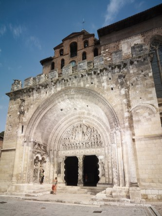 2.portail R