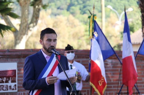 02.Commémoration J Hommage Aux Justes 19juillet (2)
