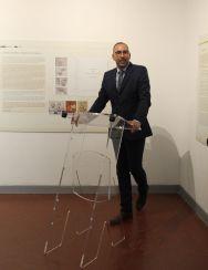 02.exposition Itineraire De Collectionneurs Moissac Juillet2020 (2)