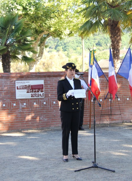 03. Commémoration J Hommage Aux Justes 19juillet (3)