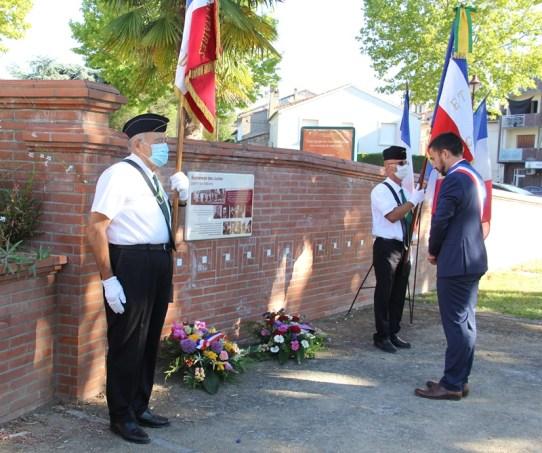 04. Commémoration J Hommage Aux Justes 19juillet (4)