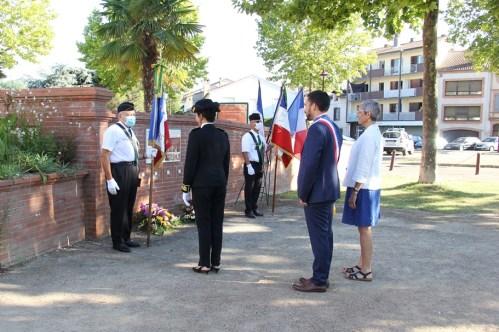 08. Commémoration J Hommage Aux Justes 19juillet (8)