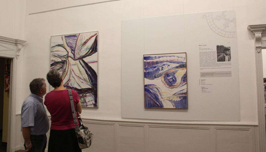 16.exposition Itineraire De Collectionneurs Moissac Juillet2020 (17)