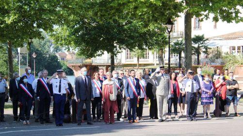 Celebration 14 Juillet (10)