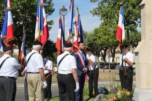 Celebration 14 Juillet (8)