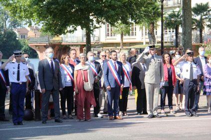 Celebration 14 Juillet (9)