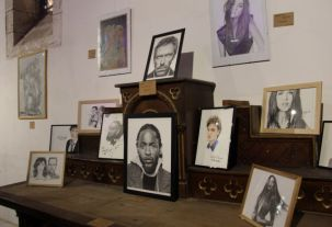 07. Soiree 10 Juillet Nuit Des Arts Eg St Jacques (7)