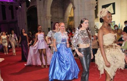 16. Soiree 10 Juillet Nuit Des Arts Eg St Jacques (16)