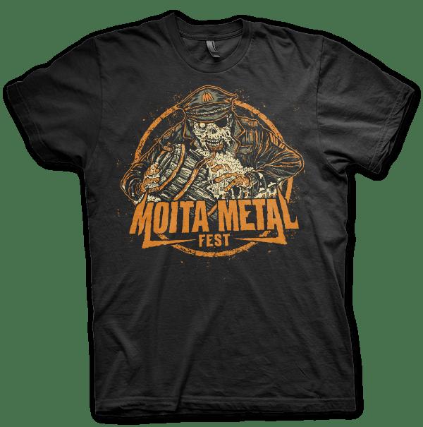 t-shirt-moita-metal-fest