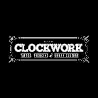 https://i2.wp.com/www.moitametalfest.com/wp-content/uploads/2017/10/apoio-clockwork.jpg?w=1100