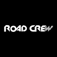 https://i2.wp.com/www.moitametalfest.com/wp-content/uploads/2017/10/apoio-roadcrew.jpg?w=1100