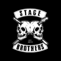 https://i2.wp.com/www.moitametalfest.com/wp-content/uploads/2017/10/apoio-stage-brothers.jpg?w=1100