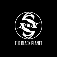 https://i2.wp.com/www.moitametalfest.com/wp-content/uploads/2017/10/apoio-the-black-planet.jpg?w=1100